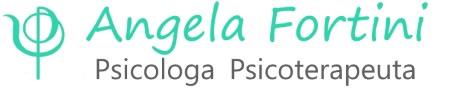 Psicologo Perugia Dott.ssa Angela Fortini