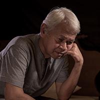 Disturbi somatoformi: ipocondria, patofobia e dismorfofobia